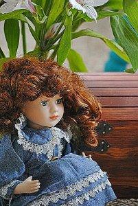 doll-672259_