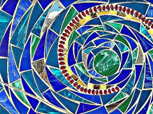 mosaic-787616_64