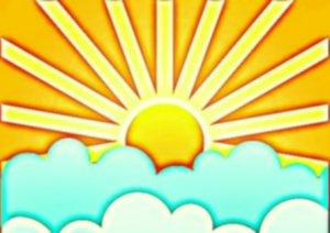 sunrise-153600_64