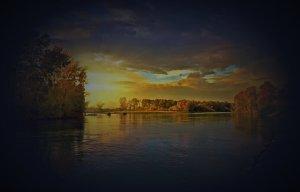 autumn-219972