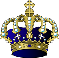 crown-304907_960_720.png