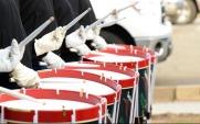 drummers-642540_960_720.jpg