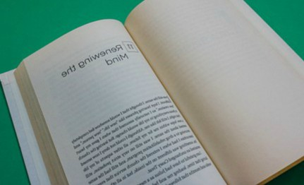 book-912724__340