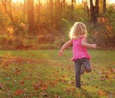 girl-running1